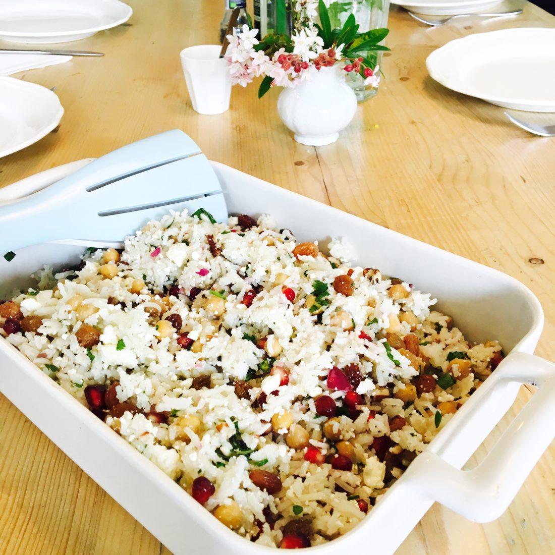 aardappelsalade-hanneke-megens