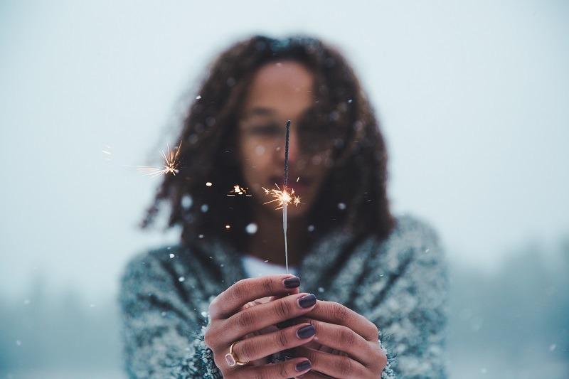 yoga, nieuwjaar, goede voornemens, 2018, doelen, beloning, cadeau, retreats, yogareizen, yogaretreats