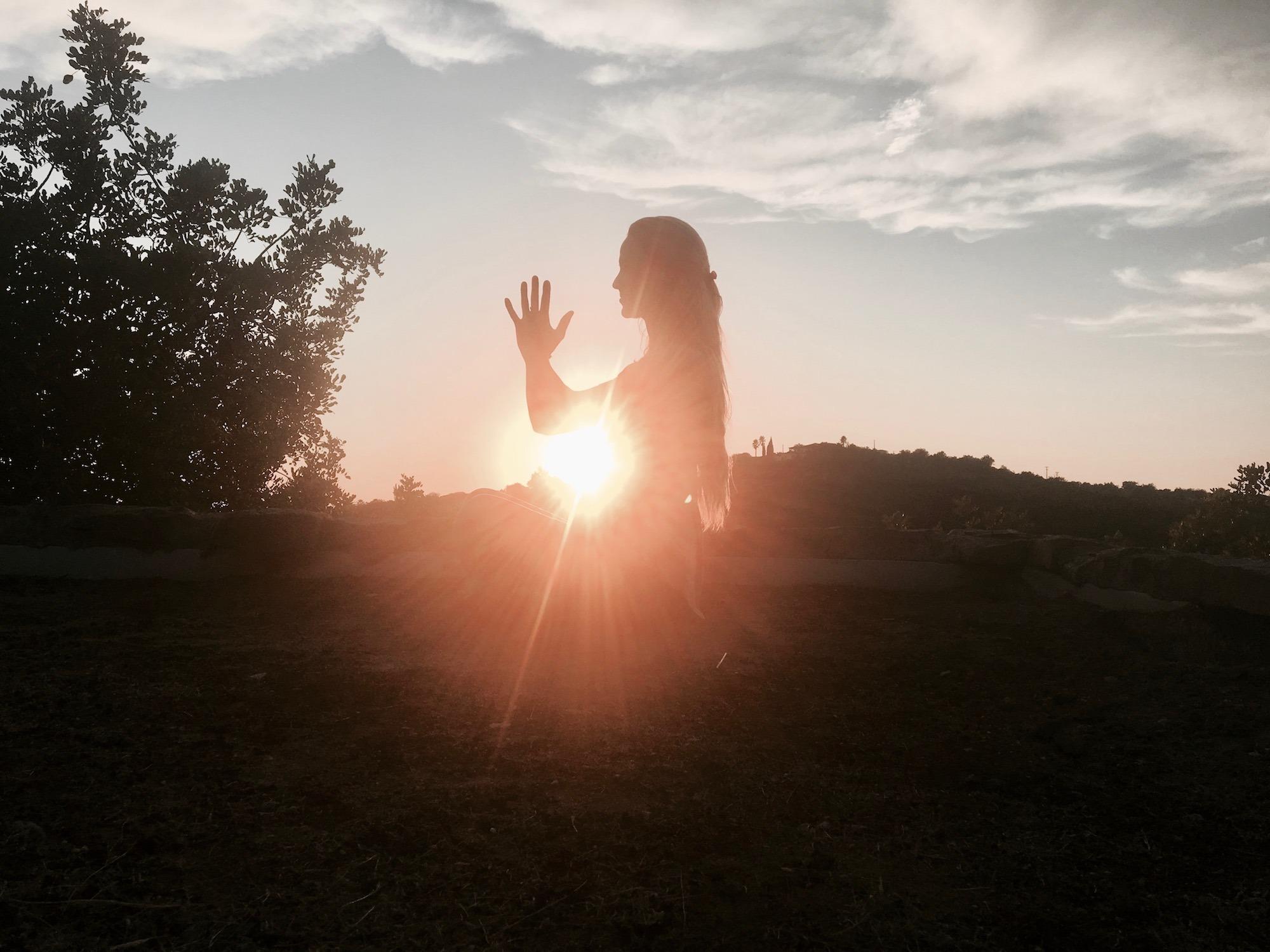 Privé yogales, Yin yoga, Doula & Zwangerschapsyoga